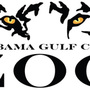 Alabama Gulf Coast Zoo offers free admission to Florida evacuees
