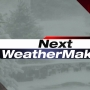 Next WeatherMaker: Snow moves in Thursday morning