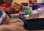 PKG-SCHOOL LUNCH DEBT.transfer_frame_2982.jpg