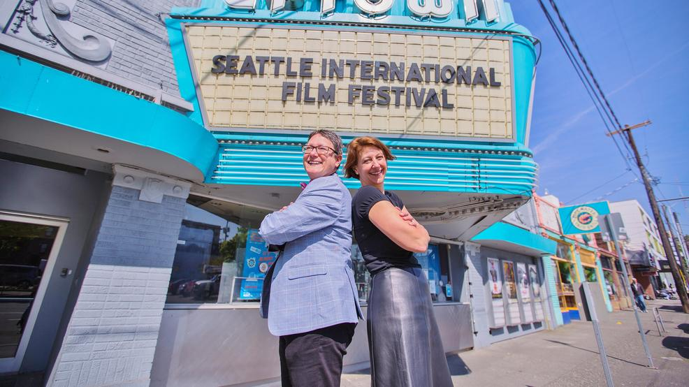 SIFF Leadership - Beth Barrett and Sarah Wilke (c) Amy Kowalenko.jpg