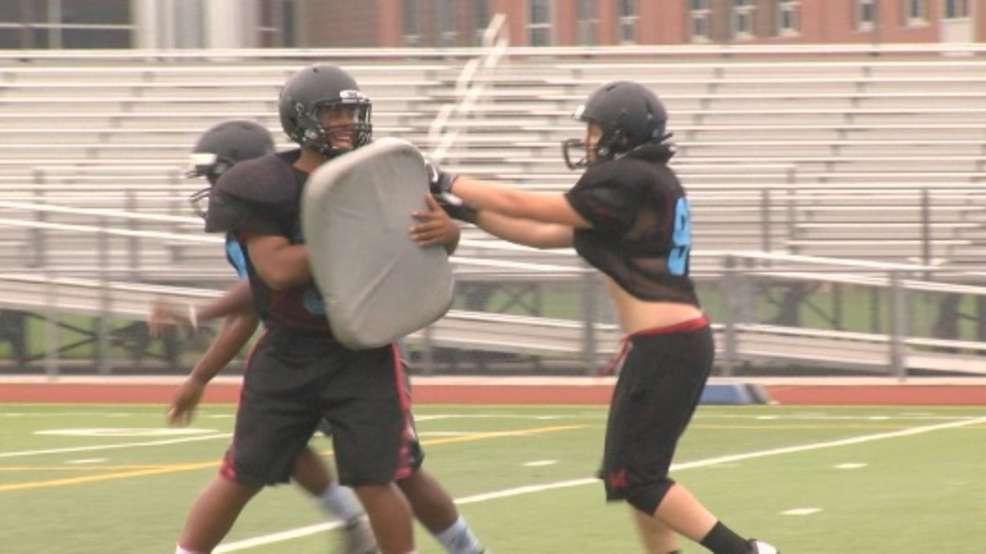 Two-A-Days: Greater Johnstown