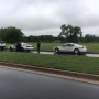 Police ID body found by creek near south Tulsa church