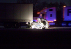 V- HWY CRASH ON 75_frame_2095.png