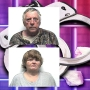 Police charged husband & wife with dealing meth, oxy in Bradley County