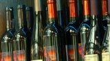 Local wineries celebrate National Wine Day