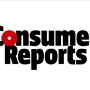 Consumer Reports: Top house paints