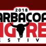 Barbacoa & Big Red Festival music lineup announced