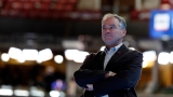 Kaine's mission: Win over skeptical liberals in VP speech