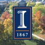 Background-checks Policy Leads U of I to Withdraw 11 Job Offers
