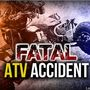 Deputies respond to fatal ATV accident in Clay County