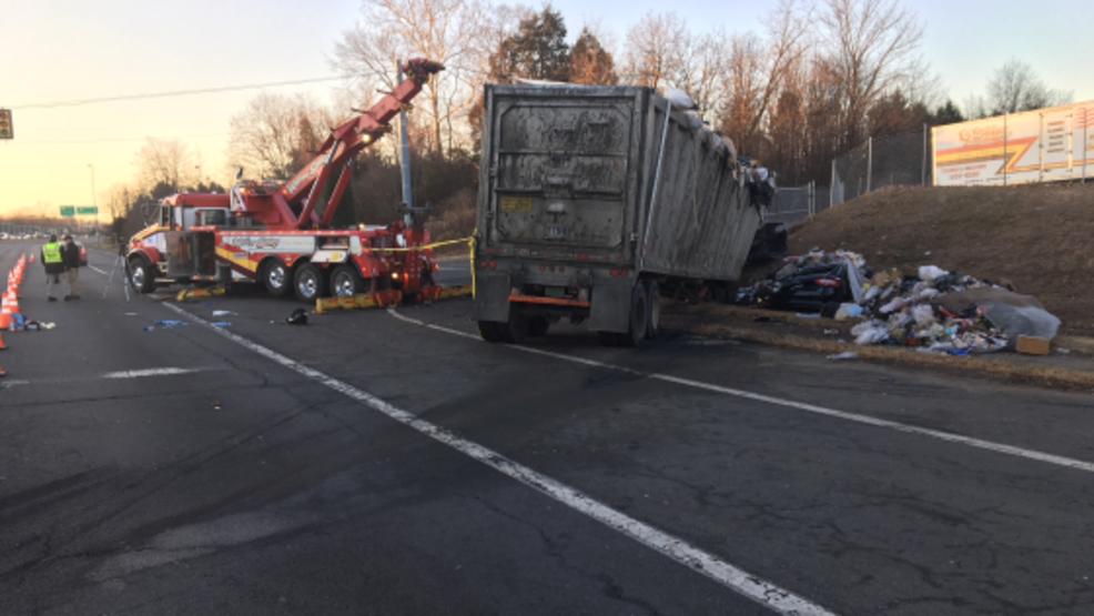 Car Crash Virginia Videos