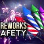 Ottumwa City Council restricts amount of time fireworks may be used