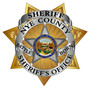 Nye County Sheriff's Office deputy unconscious after being hit by a car in Tonopah
