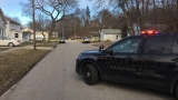 Man dies at hospital after officer-involved shooting in Manistee
