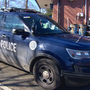 Vehicle theft on the rise in South Seattle