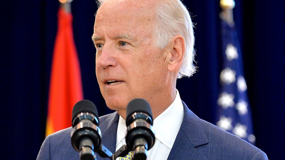 One-on-one with Joe Biden: Clinton's emails, Obamacare discussed