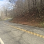 Police: Three incidents in Bedford County related to body found in Goode