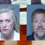Soddy-Daisy parents booked into Hamilton Co. jail, cited for providing alcohol to minors