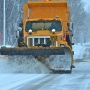 Federal cleanup aid denied to Pennsylvania for March snow
