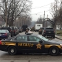 Standoff with man barricaded inside South Lebanon home has ended