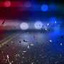 State Police: Two fatalities in crash near Cobleskill.