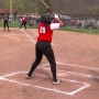 4.21.17 Video- Steubenville vs. Edison- high school softball