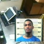 MPD make arrest in fast food robbery