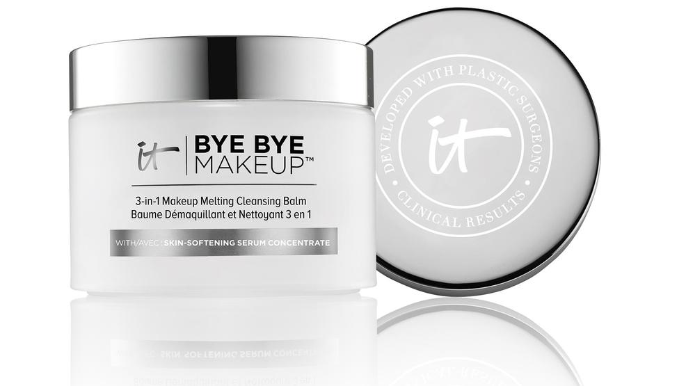 IT Cosmetics Bye Bye Makeup Melting Balm.jpg