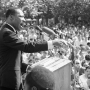 Events taking place in Bakersfield to honor Dr. Martin Luther King Jr.