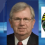Former Hamilton County Executive Claude Ramsey dies early Monday