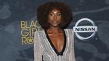 Solange Knowles, Rep. Maxine Waters and others honored at BET's Black Girls Rock awards