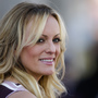 California judge orders Stormy Daniels to pay Trump legal fees