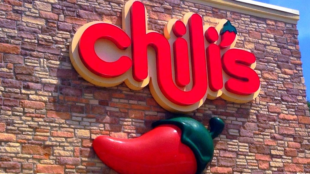 chili s announces data breach unknown how many affected kfdm