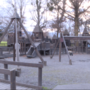 Bear Creek playground may get a new name
