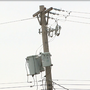 Utility Rates on the rise in Dawson County