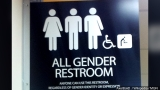 Tennessee, 10 other states sue Obama administration over transgender students directive
