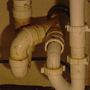 Protect your pipes during the cold weather