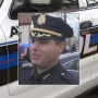 Only on 10: Attleboro police chief disciplines himself following chase