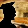 Tennessee Senate passes free-tuition bill