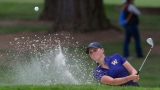 Washington beats Stanford to win NCAA golf title