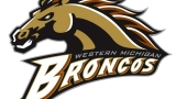 2,615 students to graduate from Western Michigan University Saturday