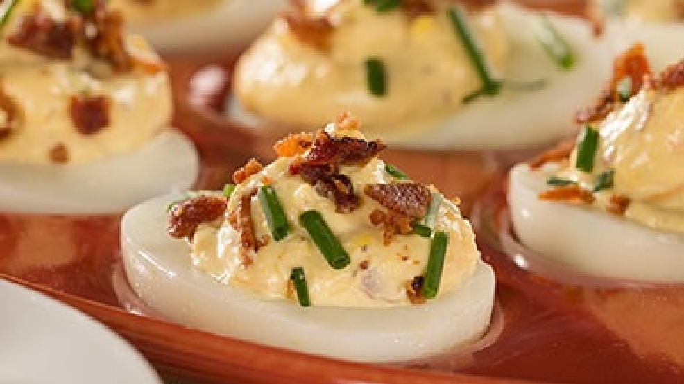Bacon-and-Cheddar-Deviled-Eggs-OR-jpg.jpg