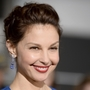 Weinstein accuser Ashley Judd to be interviewed by ABC News