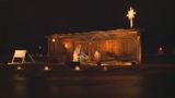 Owosso church brings Christmas to life with drive-thru journey to Bethlehem