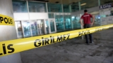 Triple suicide attack at Istanbul airport kills dozens, injures hundreds: totals rising