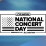 Live Nation offering a million discounted tickets for National Concert Day