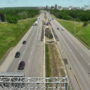 Wilson Avenue I-380 on-ramp to close until August