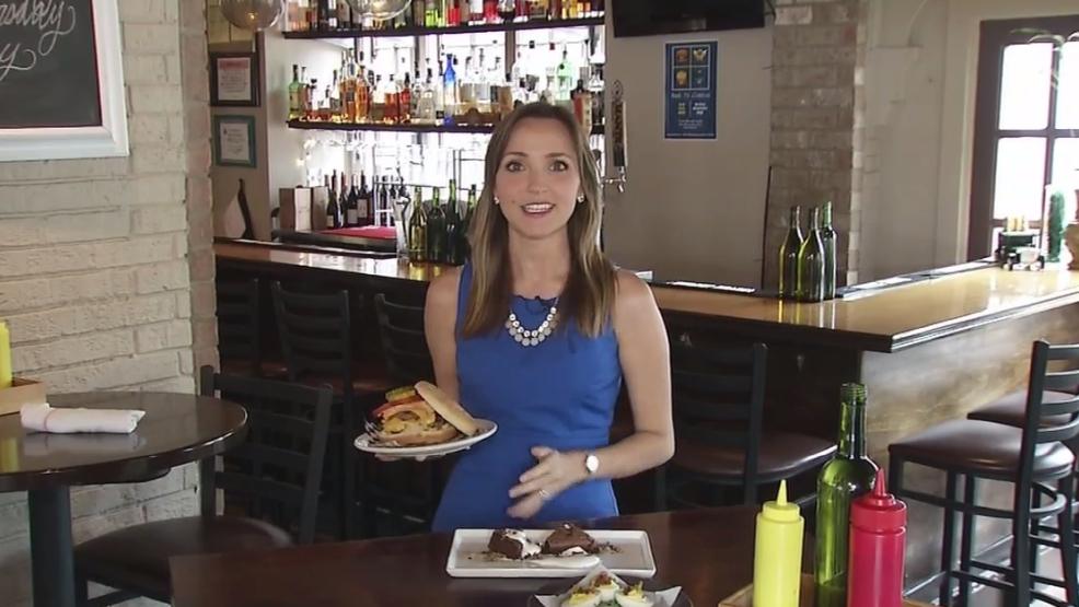 FOX 17 Nashville Weekend Watch: Restaurant Week, Pickin ...