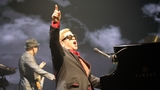 Gallery: Sir Elton John turned 70 this weekend