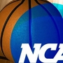 URI out of NCAA Tournament